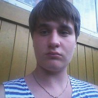 Руслан, 25 лет, Скорпион, Санкт-Петербург