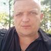 Anton, 40, Iskitim