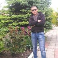 Гарик, 24 года, Дева, Симферополь