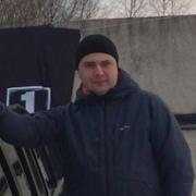 Игорь, 36, г.Старая Купавна
