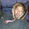 Олег, 45, г.Лабытнанги
