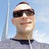 Алекс, 38, г.Москва