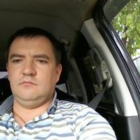 игорь, 40 лет, Лев, Москва