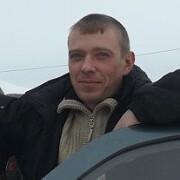 андрей, 36, г.Сызрань