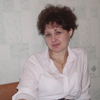 Margarita, 38, г.Карталы