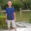 Юрий, 20, г.Самара