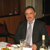 valeriu, 54, г.Кишинёв