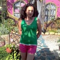 Наталья, 39 лет, Близнецы, Тольятти
