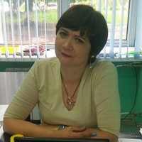 Наталия, 42 года, Рыбы, Нижнеудинск