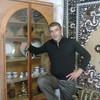Arsen, 42, Orenburg