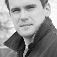 Андрей, 32 года, Скорпион, Иваново