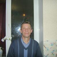 Александр, 59 лет, Рыбы, Уфа