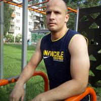 Андрей, 37 лет, Рыбы, Киев