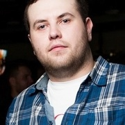Олег, 27 лет, Рак