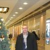 Виктор, 64, г.Семилуки