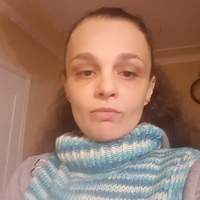Bиктория, 36 лет, Лев, Луганск