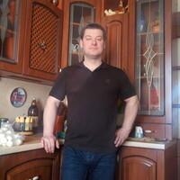 Владимир, 43 года, Скорпион, Колпино