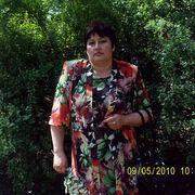 алла 55 Луганск
