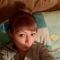 OMG, 33 года, Рак, Кемерово