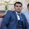 Эмиль, 25, г.Алматы́