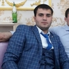 Yemil, 25, Almaty