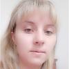Антоніна, 27, г.Киев