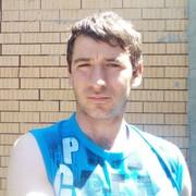 Седоикин Павел, 27, г.Выселки