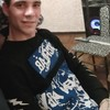 Valeriy, 31, Lermontov