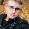 Міша Ткаченко, 22, г.Винница