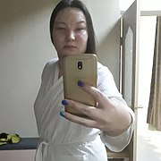 Анна, 27, г.Якутск