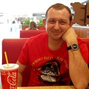 Дмитрий 37 Рязань