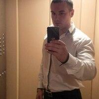 Валік, 39 років, Овен, Львів