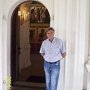 Николай 57 лет (Водолей) Раменское