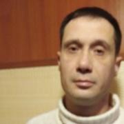 Дмитрий 47 Уфа