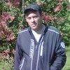 Сергей, 42, г.Сергач
