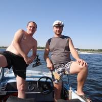 Алексей, 42 года, Овен, Тольятти