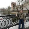 Дмитрий, 46, г.Саранск