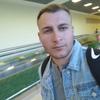 Илья, 27, г.Пятигорск