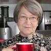 Ольга, 70, г.Новокузнецк