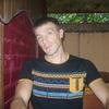ЕВГЕНИИ, 39, г.Буденновск