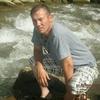 Avror, 36, г.Коканд