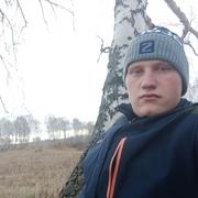 Иван 20 Бийск