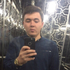 Ruslan, 25, г.Гомель