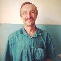 тиит, 54 года, Овен, Нарва