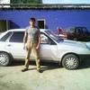 Rustam, 43, Turkestan