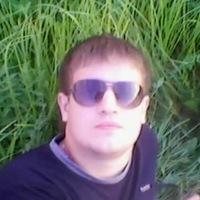 Сергей, 30 лет, Весы, Нижний Новгород