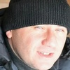 Андрей, 44, г.Муром