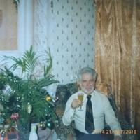Александр, 75 лет, Весы, Санкт-Петербург