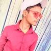 Harsh, 20, г.Gurgaon