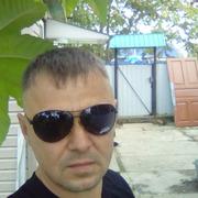 Эдуард, 49, г.Дальнереченск